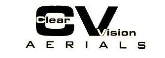 Clear Vision Aerials